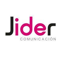 Jider Comunicación