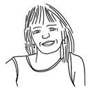 Adele Brown - @AdelesNotes - Twitter