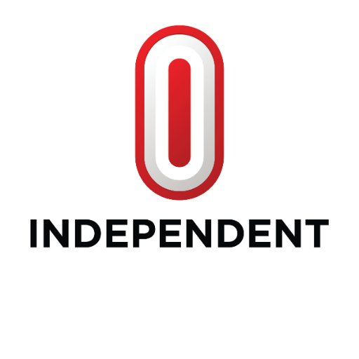 Independent Television