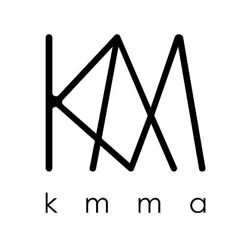 @kmma_architects