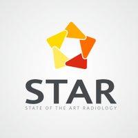 STAR Telerradiologia