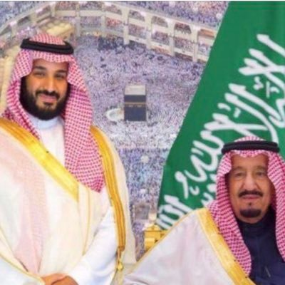@abduljawadm