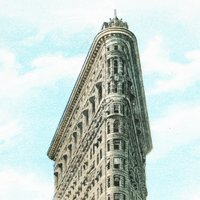 Flatiron Books (@Flatironbooks) Twitter profile photo