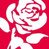 Bath Labour Party