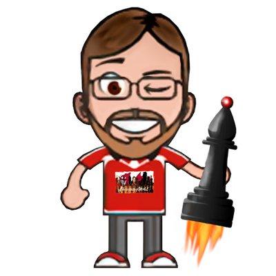 ChesspatzerWALES on Twitter: