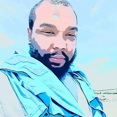 Jayalmighty (@Jayceoalmighty) Twitter profile photo