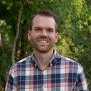Adam Morris - @adamwm89 - Twitter