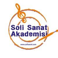 Soli Sanat Akademisi