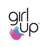 Girl Up ( @GirlUp ) Twitter Profile