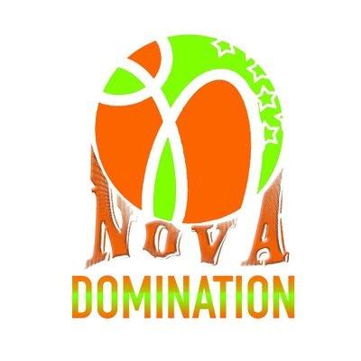 novadomination