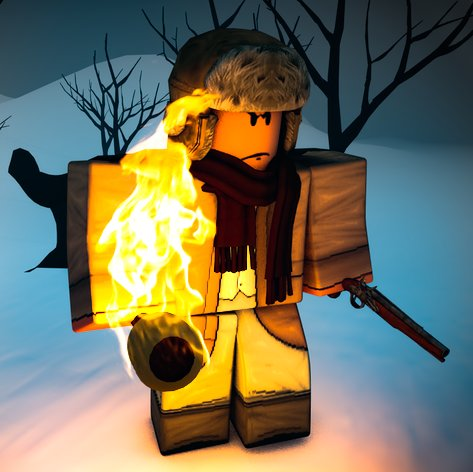 Roblox Tnf How To Join Hbc The Northern Frontier Tnf Rblx Twitter