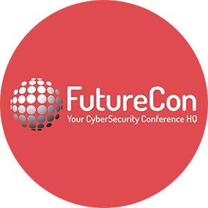 FutureCon Events