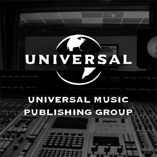 Universal Music Publishing Group