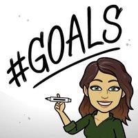 Stacy Saia (@SaiaStacy) Twitter profile photo