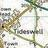 Visit Tideswell