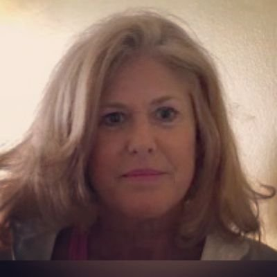 @pamconn1 Profile picture