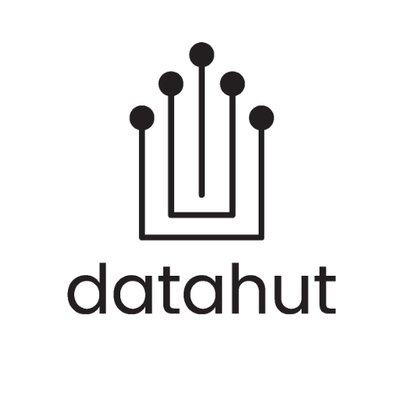 Image result for datahut