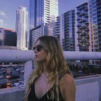 Zoe (@zoeschmitt7) Twitter profile photo