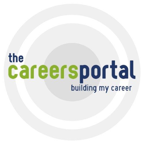 @careersportal1