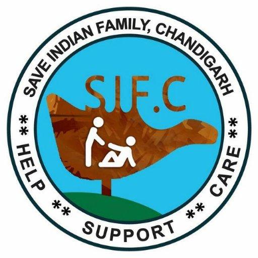 SIF Chandigarh