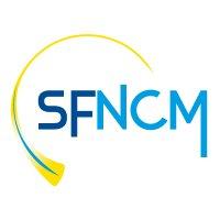 SFNCM
