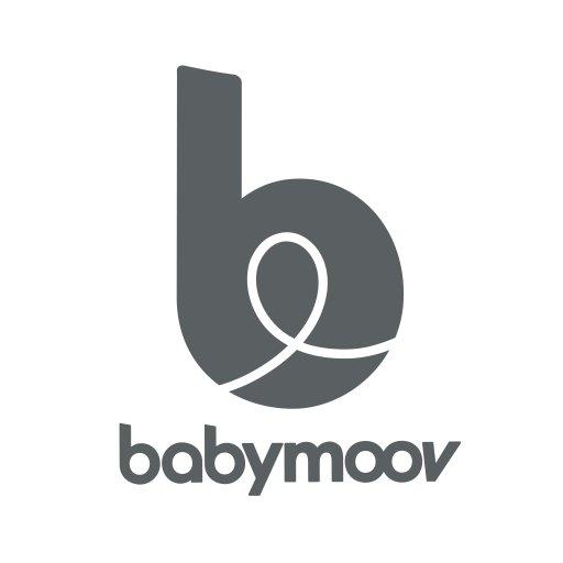 @babymoov