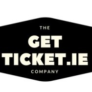 Getticket.ie