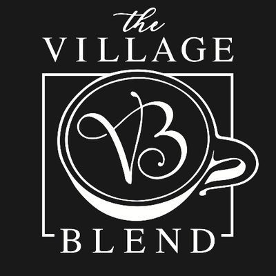 the village blend on twitter it s o clock check out our Clock 6 AM the village blend