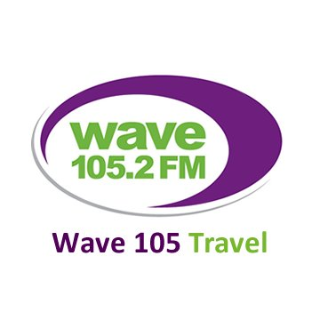@Wave105Travel