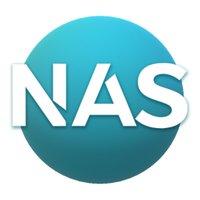 NAS news - ناس