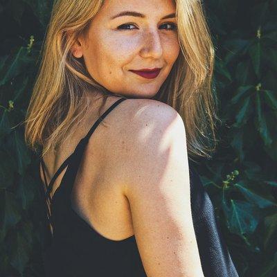 Tiffany Harper