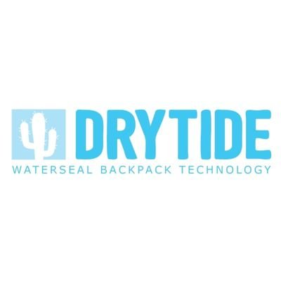 bcce8ea60f8c DryTide Backpacks on Twitter