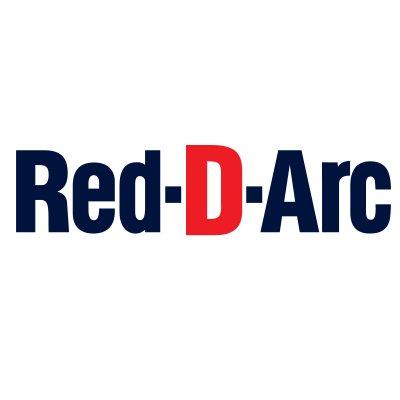 @RedDArc