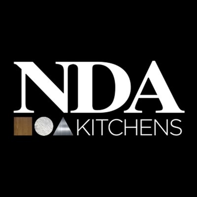 NDA Kitchen Co.