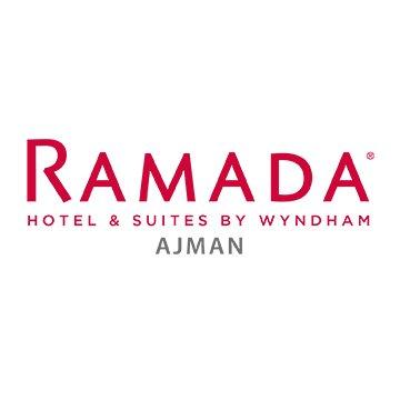 @RamadaAjman