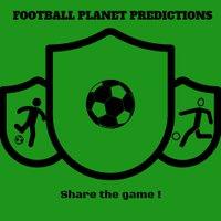 fpp_footballplanetpredictions