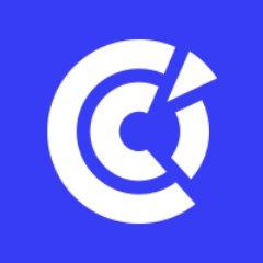@CCIduVar