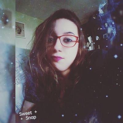 Cristina Sobrado On Twitter La Vida Es Como Un Libro