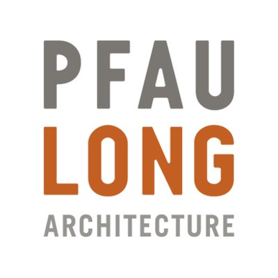 Image result for pfau long architecture 400 Brannan