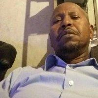 Abdallah19651@gmail.com Sheikh Hassan