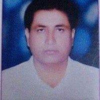 Chaukidar SunilPratapSingh