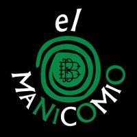 Peña Bética El Manicomio
