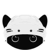 HockeyKot