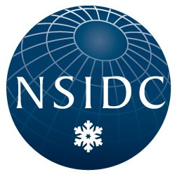 National Snow and Ice Data Center (@NSIDC) Twitter profile photo
