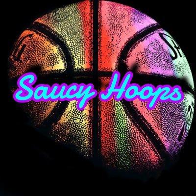Saucy Hoops™