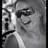 Tammy Kendall - tammykendall
