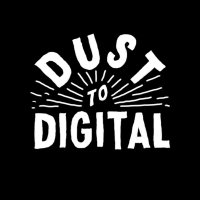Dust-to-Digital