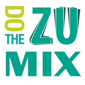 @radiozumix