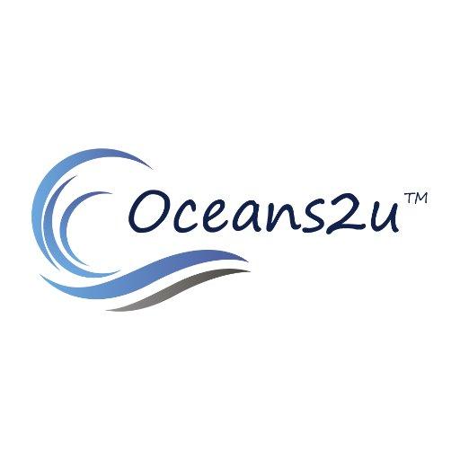 Oceans2u