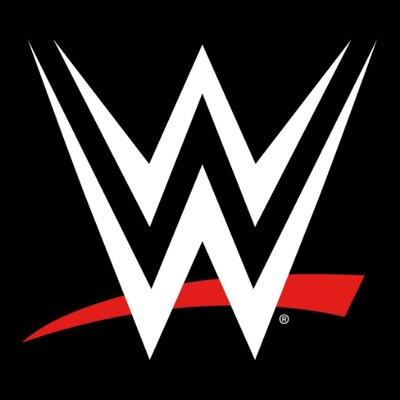 WWE periscope profile